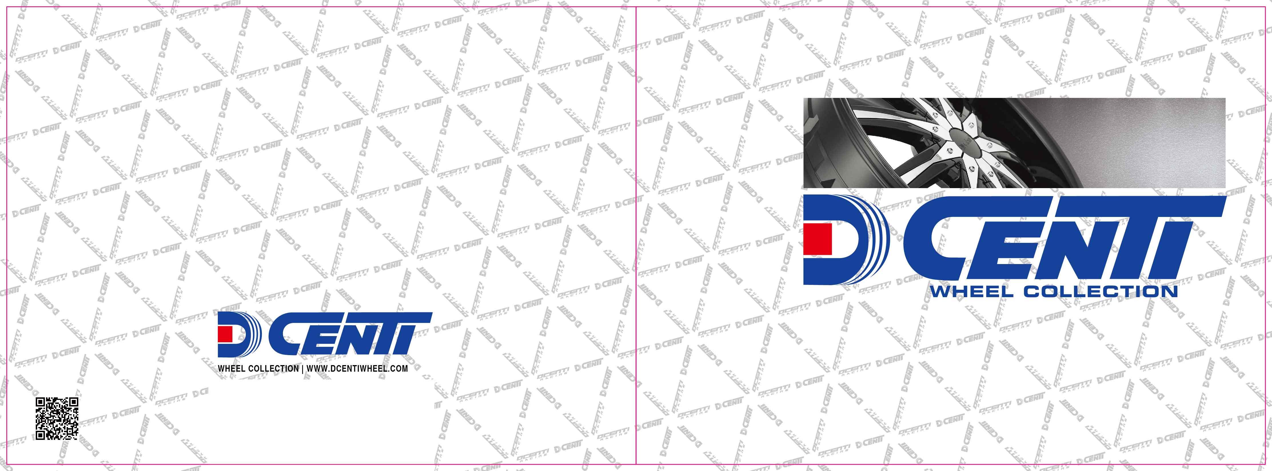 2016 Dcenti 0-0-01